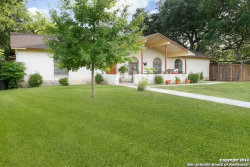 Photo of 4210 Sylvanoaks Dr, San Antonio, TX 78229 (MLS # 1294783)
