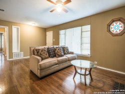 Photo of 2613 W (Summit Ave), San Antonio, TX 78228 (MLS # 1294790)