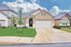 Photo of 7920 DUBLIN FOREST, San Antonio, TX 78253 (MLS # 1294792)