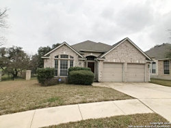 Photo of 2006 Simpson Trail, San Antonio, TX 78251 (MLS # 1294796)