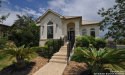 Photo of 2 LEGACY PARK, San Antonio, TX 78257 (MLS # 1294860)