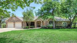 Photo of 105 Rockwood Circle, Kerrville, TX 78028 (MLS # 1294978)
