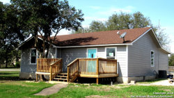 Photo of 131 COUNTY ROAD 572, Castroville, TX 78009 (MLS # 1295205)