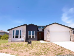 Photo of 5310 Brisa Estate, Leon Valley, TX 78238 (MLS # 1295867)