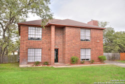 Photo of 5843 TIMBERHURST, San Antonio, TX 78250 (MLS # 1295935)