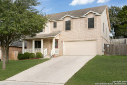 Photo of 8526 COLLINGWOOD, Universal City, TX 78148 (MLS # 1296040)