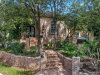 Photo of 26 STRATTON LN, San Antonio, TX 78257 (MLS # 1296800)