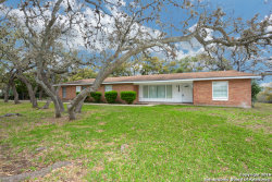 Photo of 6625 ADAIR DR, Leon Valley, TX 78238 (MLS # 1297573)