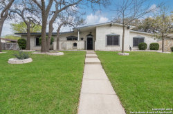Photo of 509 KIMBERLY DR, Universal City, TX 78148 (MLS # 1297702)