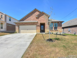 Photo of 11303 Lisbon Drive, San Antonio, TX 78213 (MLS # 1297735)