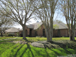 Photo of 2801 Bretshire Dr, Corpus Christi, TX 78414 (MLS # 1297885)
