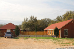 Photo of 1892 FM 3175, Lytle, TX 78052 (MLS # 1297979)