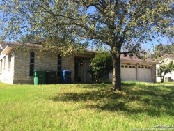 Photo of 10819 Mount Ida, San Antonio, TX 78213 (MLS # 1298112)