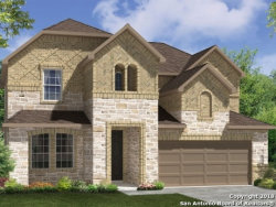 Photo of 7006 Ravensdale, San Antonio, TX 78250 (MLS # 1298150)