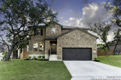 Photo of 7015 RAVENSDALE, San Antonio, TX 78250 (MLS # 1298253)