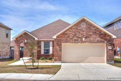 Photo of 7615 EAGLE PARK DR, San Antonio, TX 78250 (MLS # 1298361)