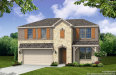 Photo of 10636 Hibiscus Cove, Helotes, TX 78023 (MLS # 1298444)