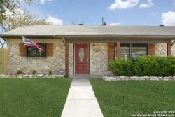 Photo of 438 E LANGLEY BLVD, Universal City, TX 78148 (MLS # 1298503)