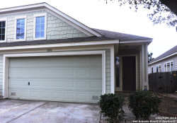 Photo of 6806 TERRA RYE, San Antonio, TX 78240 (MLS # 1298581)