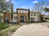 Photo of 16 Esquire, San Antonio, TX 78257 (MLS # 1298709)