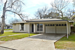 Photo of 3703 Autumn Ln, Kirby, TX 78219 (MLS # 1298714)