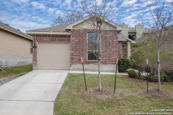Photo of 7134 SUNNY DAY, San Antonio, TX 78240 (MLS # 1298721)