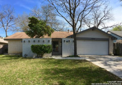 Photo of 12326 INDEPENDENCE AVE, San Antonio, TX 78233 (MLS # 1298730)