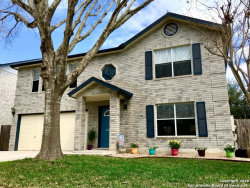 Photo of 3716 DAVENPORT, Schertz, TX 78154 (MLS # 1298824)