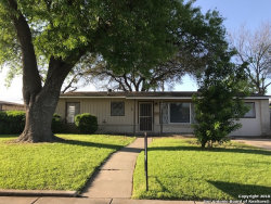 Photo of 306 SCHMELTZER LN, San Antonio, TX 78213 (MLS # 1298828)
