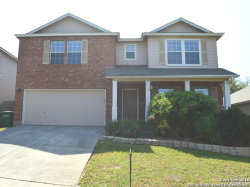 Photo of 8746 VERANDA CT, San Antonio, TX 78250 (MLS # 1298868)