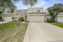 Photo of 8426 ECHO CREEK LN, Unit II, San Antonio, TX 78240 (MLS # 1298880)