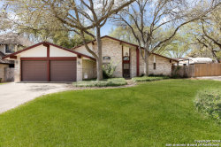 Photo of 213 SANDHILL DR, Universal City, TX 78148 (MLS # 1298912)