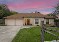 Photo of 5010 Hawk Nest St, San Antonio, TX 78250 (MLS # 1298956)