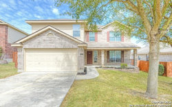 Photo of 12507 Skyline Vista, San Antonio, TX 78253 (MLS # 1298965)