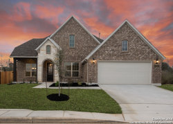 Photo of 14206 Rio Rancho, San Antonio, TX 78253 (MLS # 1299047)