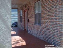 Photo of 303 W MALONE AVE, San Antonio, TX 78214 (MLS # 1299074)