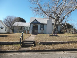Photo of 901 Wheless Ave., Kerrville, TX 78028 (MLS # 1299106)