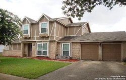 Photo of 106 WILLOW WISP RD, Universal City, TX 78148 (MLS # 1299108)