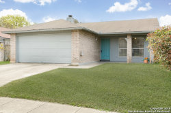Photo of 7415 Barnsley, San Antonio, TX 78250 (MLS # 1299270)