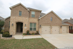 Photo of 3402 Coryell Cove, San Antonio, TX 78253 (MLS # 1299276)