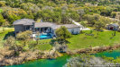 Photo of 9420 Canyon Mist, Helotes, TX 78023 (MLS # 1299281)