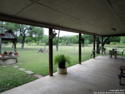 Photo of 11755 Potranco, San Antonio, TX 78253 (MLS # 1299289)