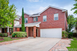 Photo of 11911 OCELOT PATH, San Antonio, TX 78253 (MLS # 1299355)