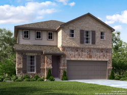 Photo of 2143 Abadeer Trail, San Antonio, TX 78253 (MLS # 1299360)