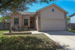 Photo of 5723 Dhaka View, San Antonio, TX 78250 (MLS # 1299391)