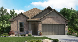 Photo of 7870 Belmont Valley, San Antonio, TX 78253 (MLS # 1299412)