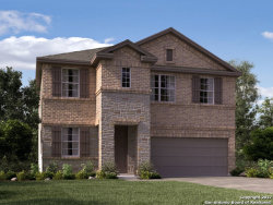 Photo of 12906 Renley Crest, San Antonio, TX 78253 (MLS # 1299416)