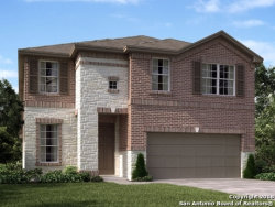 Photo of 12935 Renley Crest, San Antonio, TX 78253 (MLS # 1299436)