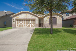 Photo of 13231 JOSEPH PHELPS, San Antonio, TX 78253 (MLS # 1299450)