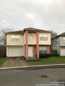 Photo of 9218 NEW KENTON, San Antonio, TX 78240 (MLS # 1299461)